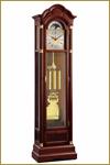 Kieninger 0128-23-02 Pendeluhr - Serie: Joseph Kieninger Collection