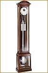 Kieninger 0142-22-01 Pendeluhr