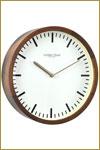 London Clock-01235
