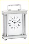 London Clock-03069