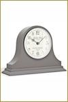 London Clock-03100