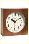 London Clock-03166