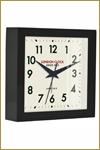 London Clock-06381