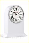 London Clock-06384