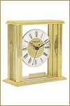 London Clock-06399