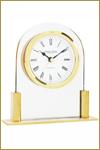 London Clock-17125
