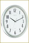 London Clock-24256