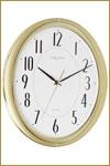 London Clock-24257