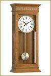 London Clock-25073