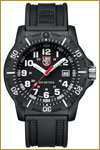 Luminox-XL.8881