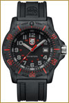 Luminox-XL.8895