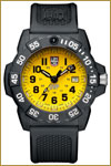 Luminox-XS.3505.SC.SET