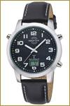 Master Time-MTGA-10457-22L