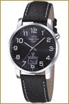 Master Time-MTGA-10493-32L