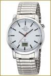 Master Time-MTLA-10591-11M