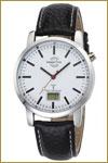 Master Time-MTGA-10592-20L