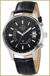 Master Time-MTGS-10347-21L