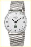 Master Time-MTGS-10558-12M