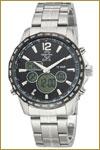 Master Time-MTGS-10555-21M