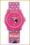 Scout-305.012