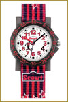 Scout-375.006