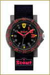 Scout-375.007