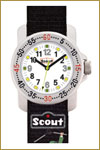 Scout-376.038