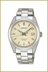 Seiko Uhren-SARB033