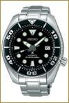 Seiko Uhren-SBDC031