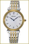 Seiko Uhren-SFQ800P1