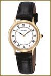 Seiko Uhren-SFQ828P1