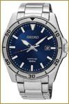 Seiko Uhren-SGEH61P1