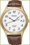 Seiko Uhren-SGEH78P1