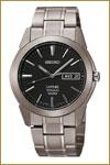 Seiko Uhren-SGG731P1