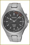 Seiko Uhren-SKA713P1