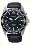 Seiko Uhren-SKA789P1