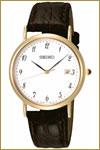 Seiko Uhren-SKK700P1