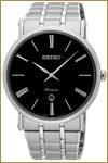 Seiko Uhren-SKP393P1