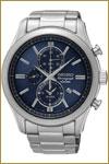 Seiko Uhren-SNAF65P1