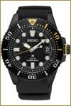 Seiko Uhren-SNE437P1