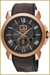 Seiko Uhren-SNP145P1