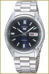 Seiko Uhren-SNXS77