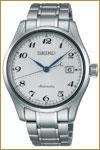Seiko Uhren-SPB035J1