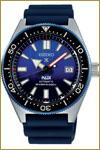 Seiko Uhren-SPB071J1