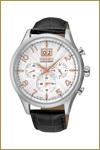 Seiko Uhren-SPC087P1