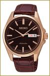 Seiko Uhren-SRP470J1
