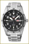 Seiko Uhren-SRP513K1
