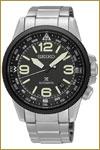 Seiko Uhren-SRPA71K1