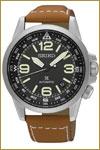 Seiko Uhren-SRPA75K1