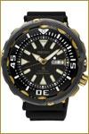 Seiko Uhren-SRPA82K1